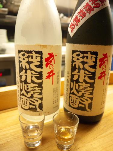 Koshi130409