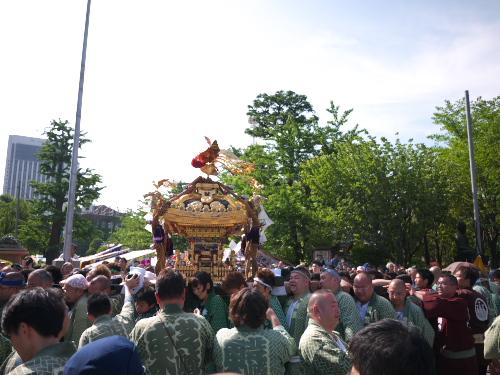Sanjya130508