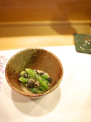 Hoshino130606