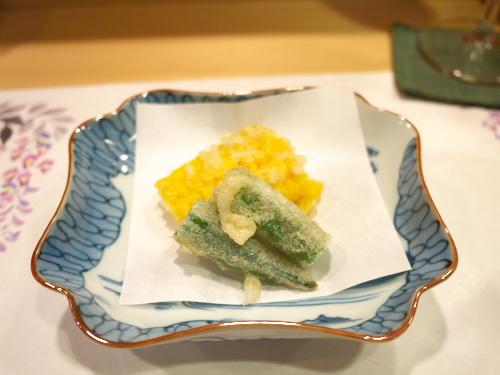 Hoshino130608