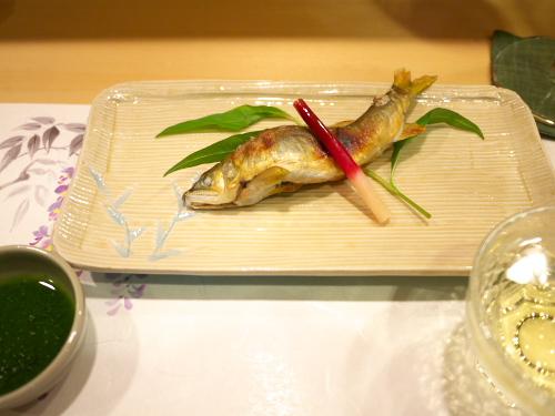 Hoshino130614