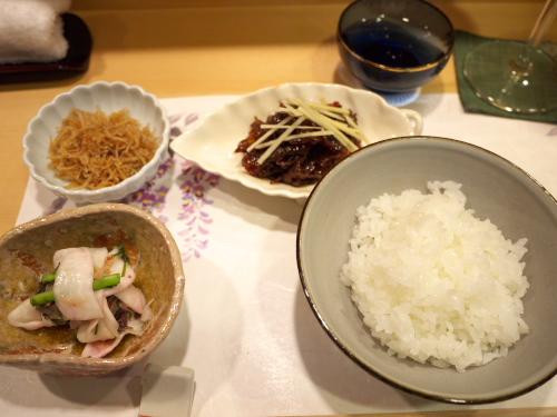 Hoshino130618