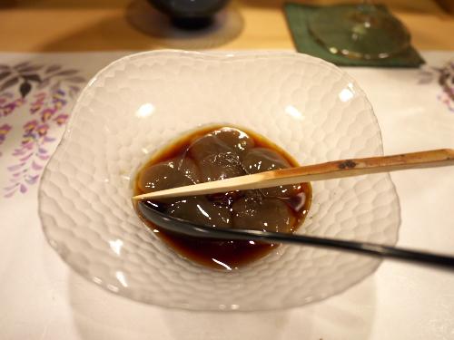 Hoshino130619