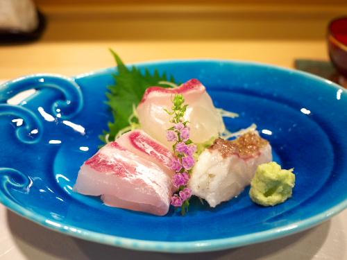 Hoshino130808