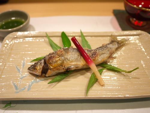 Hoshino130810