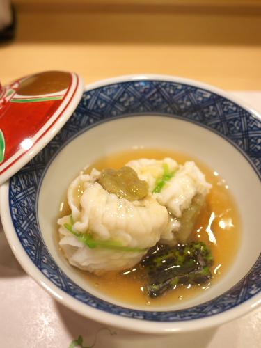 Hoshino130813