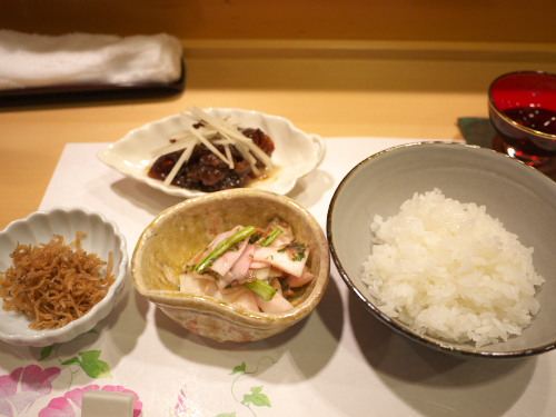 Hoshino130814