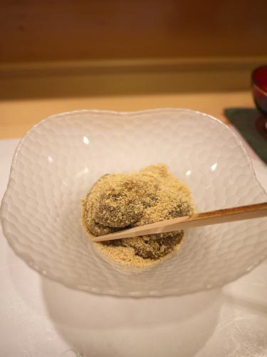 Hoshino130815