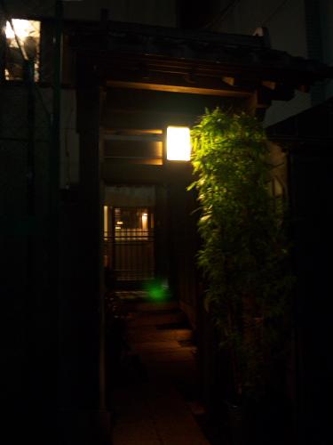 Okame130901