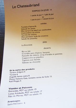 Chateaub1