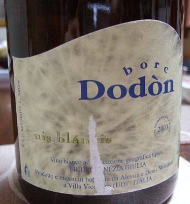 Dodon0703
