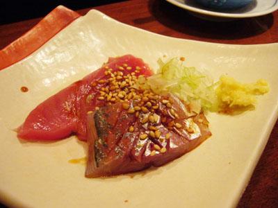 Issokuta3