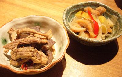 Kumakichi0704191