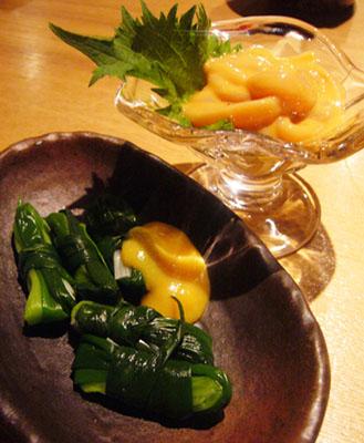 Kumakichi0704196