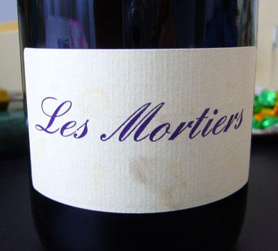 Mortiers1