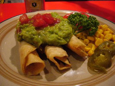 Tacos0706264