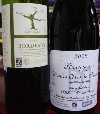 Wine12101