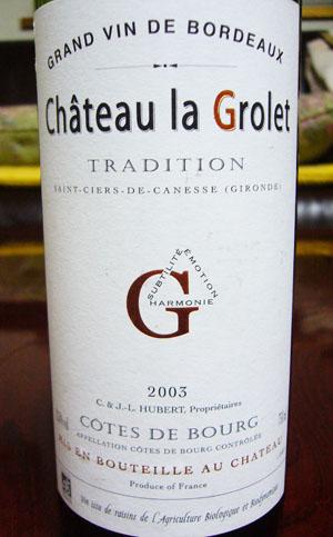 Wine12102