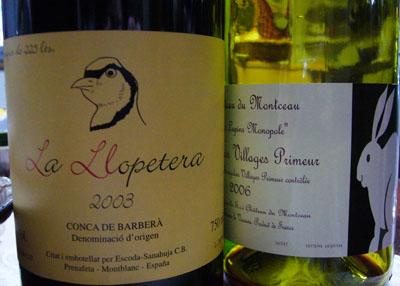 Wine_bo